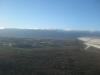 Takeoff in Geneva