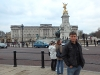 2010-12-09 Visiting England