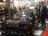 81st International Motor Show