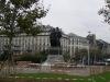 Monuments in Geneva